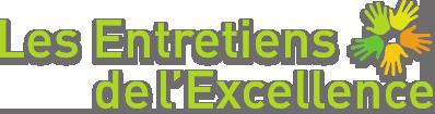 logo_entretien.png