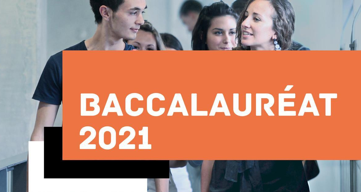 bac2021.png