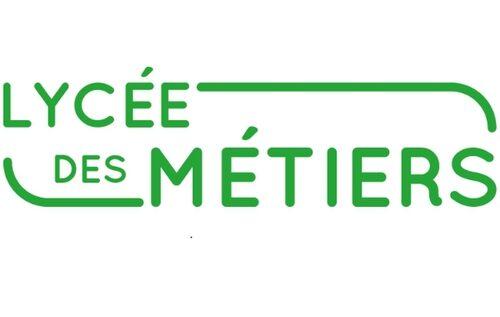 lycee_des_metiers_actu__031798600_1155_11012019.jpg